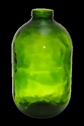Бутыль 10,0л Твист
