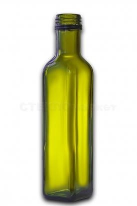 0,250 л (31,5) Marasca Оливковая
