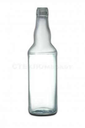 0,500 л Виски (В28)