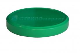 110 Зеленая