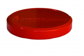100 Красная
