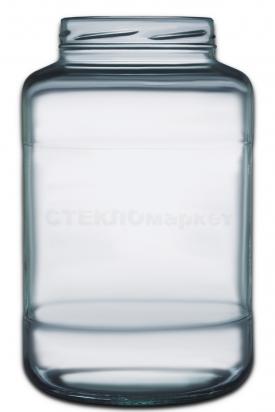 3,0 Тв (100) Коркино