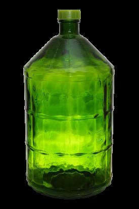 Бутыль 22,0л Твист