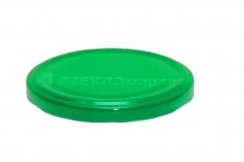 89 Зеленая