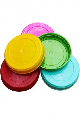 СКО 82 цветная (пластик)