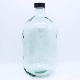 Бутыль 15,0л Твист (58)